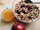 Готовим завтрак быстро и вкусно