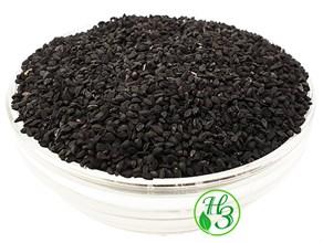 Чёрный тмин, семена 100г - фото 11188