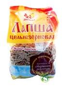 """Лапша ржано-пшеничная """"Дивинка"""" 300г"""