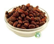 Кедровый орех Сибирский в скорлупе 1 кг