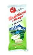 """Батончики """"Шелковица с Памира с яблоком"""" 20 г."""