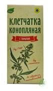 """Клетчатка конопляная с томатом """"Компас Здоровья"""" 150г."""