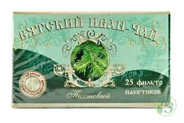 """Вятский Иван-чай """"Пихтовый"""" в пакетиках 50г"""