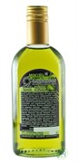"Масло оливковое ""Ладдария"" 500мл, стекло"