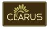 Кларус