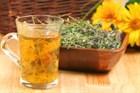 Простудились? Простые и природные рецепты выздоровления. Советуем.