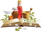 Товары для укрепления иммунитета и оздоровления