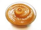 Настоящий гречишный мёд из Курской области