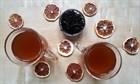 Иван-чайная новинка. Листовой чай из Ижевска