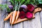 Био-сертифицированные овощи по выгодным ценам