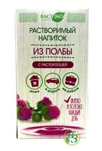 """Напиток из полбы с расторопшей """"ВастЭко"""" 200г - фото 10633"""