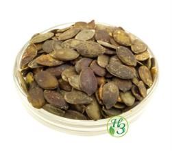 Семена тыквы голосеменной (Россия) 500г - фото 10714