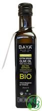 """Масло оливковое 250 мл """"BAYA"""" (Тунис) - фото 11276"""
