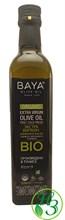 """Масло оливковое 500 мл """"BAYA"""" (Тунис) - фото 11329"""
