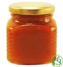 Облепиха перетёртая с мёдом от Бесединых, 300г - фото 11579