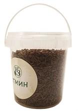 Тмин семена 50г - фото 11645