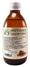 Масло кедровое Сибирское 250 мл - фото 11730