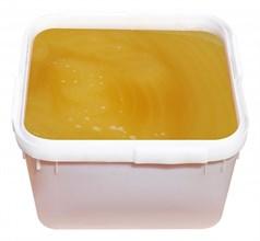 Мёд разнотравье (Пенза) 34 кг - фото 11764
