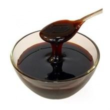 Ячменно-солодовый экстракт, 1кг - фото 11995