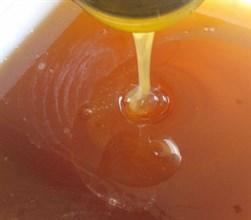 Мёд акациевый Курск в куботейнере 37,5кг - фото 12168