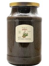 Урбеч из семян конопли, 1кг - фото 12257