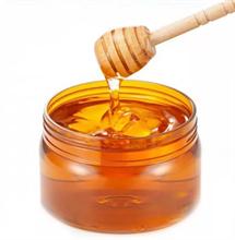Мёд Ярославское разнотравье, 250г - фото 12286