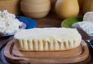 Масло сливочное фермерское 82,5%, 250г ❄️ - фото 12296
