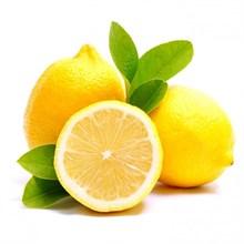 Лимон Абхазия 1кг - фото 12404
