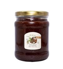 Крем-шоколад Ореховый, 1кг - фото 12895