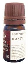 """Эфирное масло """"Пихта"""" 5мл - фото 12932"""