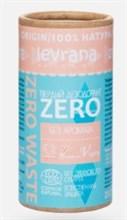 Твёрдый дезодорант «ZERO» 75г - фото 12972