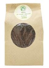 Мука из семян чёрного тмина 250г - фото 13059
