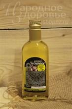 """Масло чесночное """"Ладдария"""" 250мл, стекло - фото 4713"""