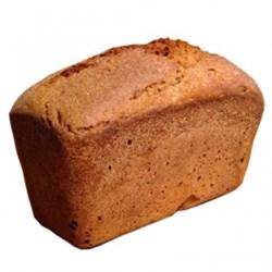 """Хлеб из пророщенного зерна """"Беседины"""" 400г - фото 7470"""