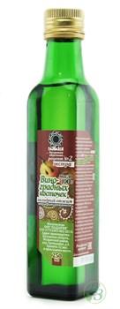 """Масло виноградной косточки """"Ладдария"""" 250мл, стекло - фото 7511"""
