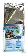 Топинамбур и черника порошок 250г - фото 8033