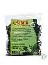Крымская стевия 33г - фото 8396