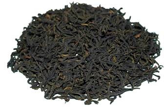 Листовой иван-чай Ижевск 500г - фото 8898