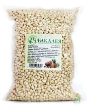 Кедровый орех Сибирский в вакууме 500г - фото 8907