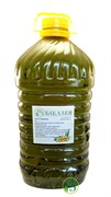 "Масло оливковое ""Ладдария"" 5л"