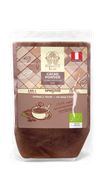 """Какао-порошок органический Organica for all """"Криолло"""" 150г"""