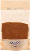 """Кокосовый сахар """"Royal Forest"""" 200г (выводим из ассортимента)"""