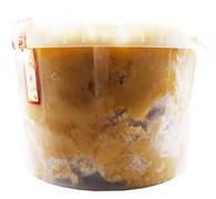 Мёд таёжное разнотравье с преобладанием гречихи, Алтай 4кг