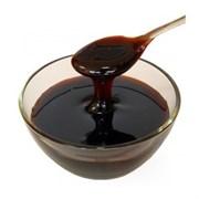 Ячменно-солодовый экстракт, 1 кг