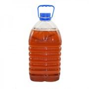 Сироп из клубней топинамбура 5л (6кг)