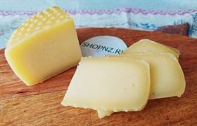 """Сыр """"Проволоне"""" твёрдый, 200г"""