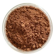 """Какао-порошок """"Колумбия"""", 1.5кг"""
