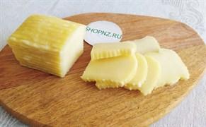 """Сыр """"Проволоне"""" молодой полутвёрдый, 200г"""