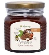 Крем-шоколад ореховый 450г