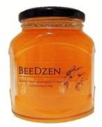 Мёд серпушный Дальневосточный 500 г
